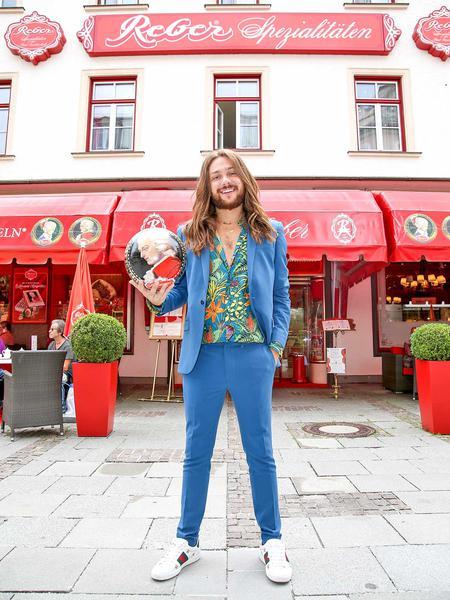Salzburg-Cityguide - Foto - 180723_riccardosimonetti_isafoltin_reber_000.jpg