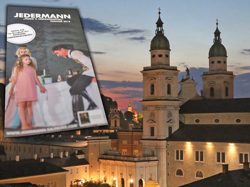 Salzburg-Cityguide - Fotoarchiv - 180725_kb_premiere_jedermann_g_uwe_000.jpg