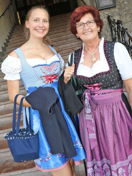 Salzburg-Cityguide - Foto - 180725_kb_premiere_jedermann_g_uwe_000.jpg