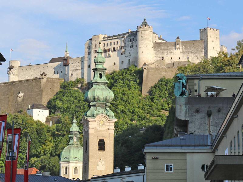 Salzburg-Cityguide - Fotoarchiv - 180727_die_zauberfloete_premier_uwe_001.jpg