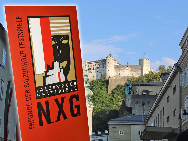 Salzburg-Cityguide - Fotoarchiv - 180727_nxg_10jahre_uwe_000.jpg