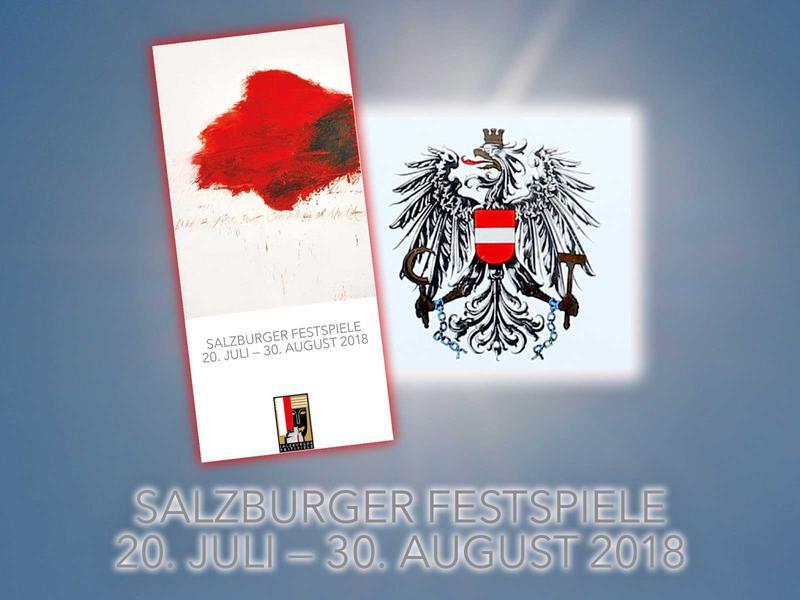 Salzburg-Cityguide - Fotoarchiv - 180727_eroeffnung_sbgfestspiele2018_uwe_001.jpg