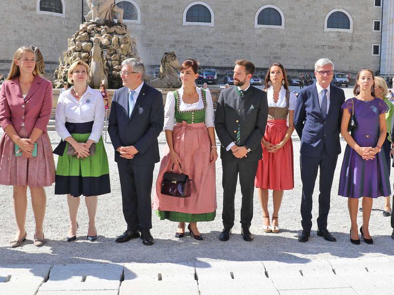 Salzburg-Cityguide - Foto - 180727_eroeffnung_sbgfestspiele2018_uwe_001.jpg