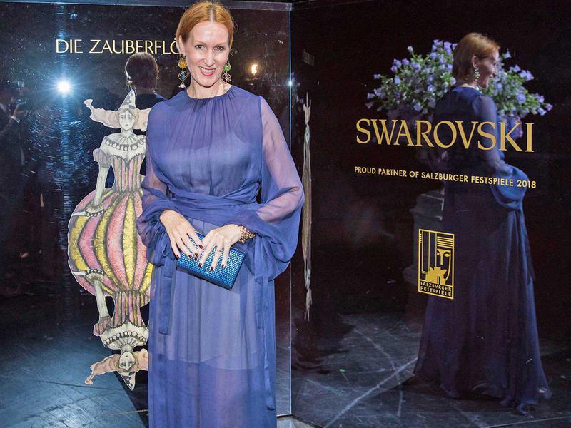 Salzburg-Cityguide - Foto - premiere_zauberfloete20180727000.jpg