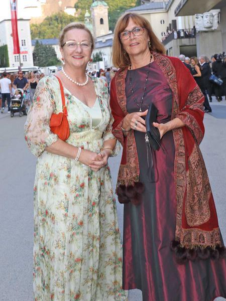 Salzburg-Cityguide - Foto - 180728_salome_premiere_uwe_001.jpg