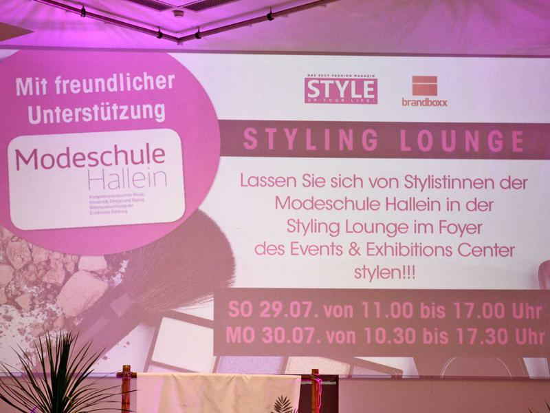 Salzburg-Cityguide - Fotoarchiv - 180729_suyl_stylinglounge_uwe_001.jpg