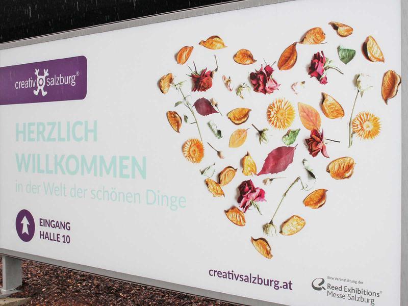Salzburg-Cityguide - Fotoarchiv - 180901_creativ_sbg_uwe_001.jpg