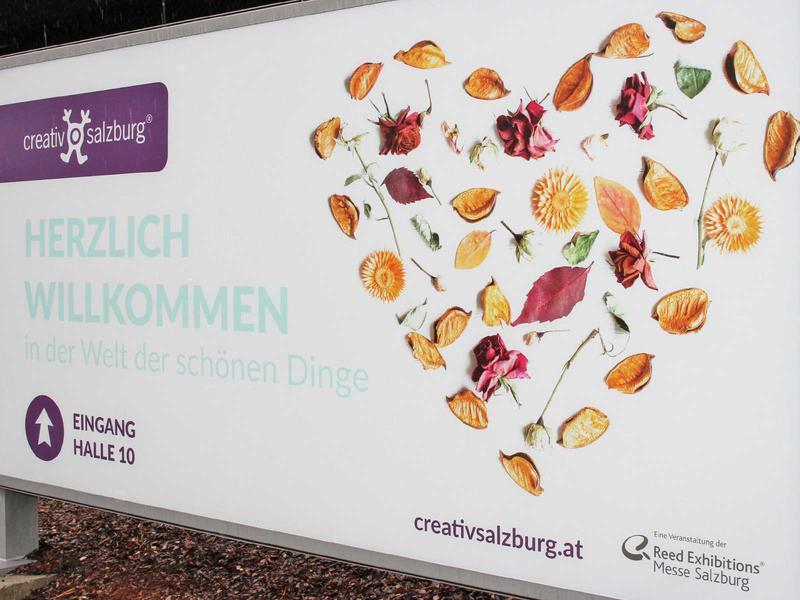 Salzburg-Cityguide - Foto - 180901_creativ_sbg_uwe_001.jpg