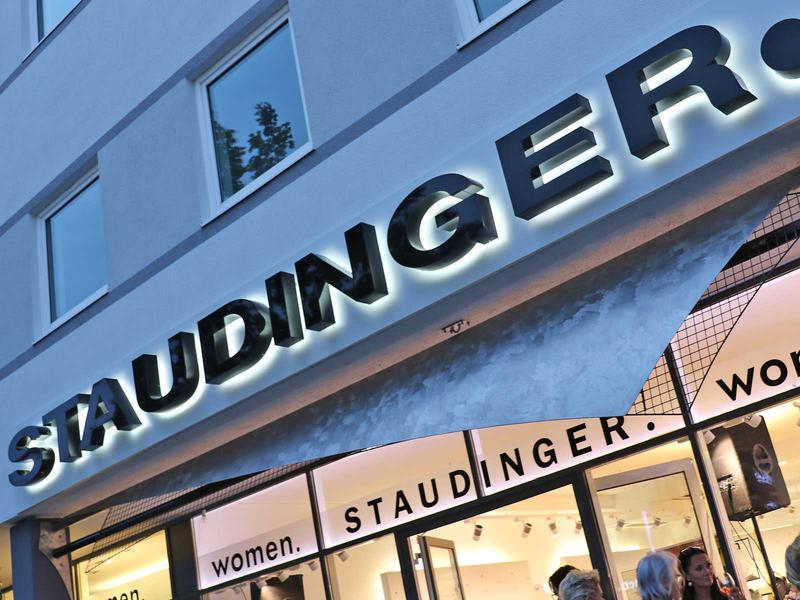 Salzburg-Cityguide - Fotoarchiv - 180913_staudinger_fs_uwe_001.jpg