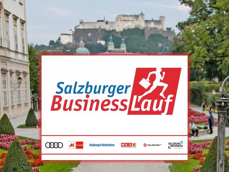 Salzburg-Cityguide - Fotoarchiv - 180913_businesslauf_01_gf_001.jpg