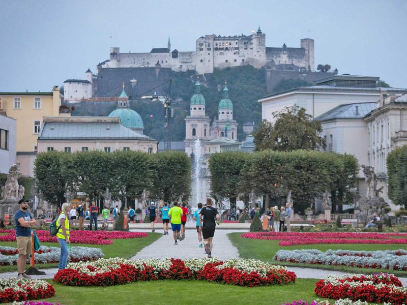 Salzburg-Cityguide - Foto - 180913_businesslauf_01_gf_001.jpg