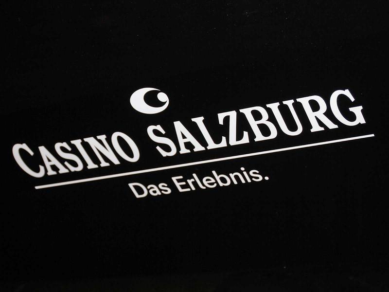 Salzburg-Cityguide - Foto - 180914_casino_mercedesa180_uwe_002.jpg