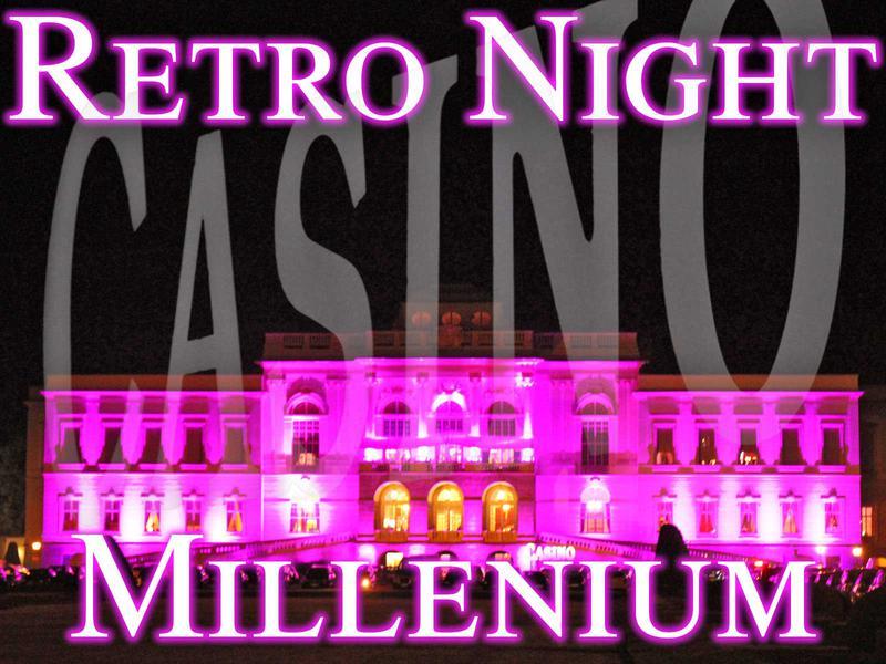 Salzburg-Cityguide - Fotoarchiv - 180915_casino_salzburg_millenium_uwe_000.jpg