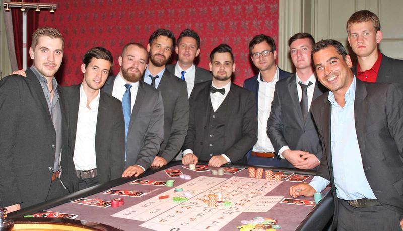 Salzburg-Cityguide - Foto - 180915_casino_salzburg_millenium_uwe_000.jpg