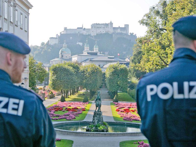 Salzburg-Cityguide - Fotoarchiv - red20i18001.jpg