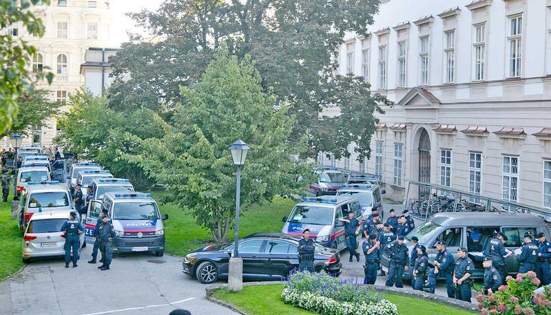 Salzburg-Cityguide - Foto - red20i18001.jpg