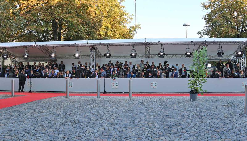 Salzburg-Cityguide - Foto - 180920_eu_treffen_salzburg_uwe_001.jpg