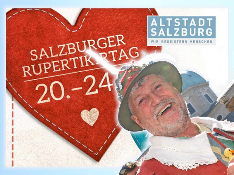 Salzburg-Cityguide - Fotoarchiv - 180920_rupertikirtag_imp_uwe_000.jpg