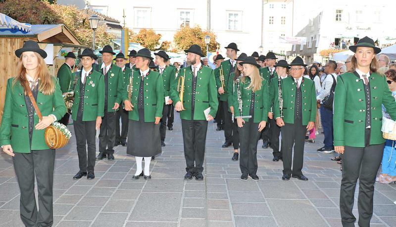 Salzburg-Cityguide - Foto - 180920_rupertikirtag_imp_uwe_000.jpg