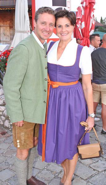 Salzburg-Cityguide - Foto - 180920_weekend_wwp_2018_uwe_000.jpg