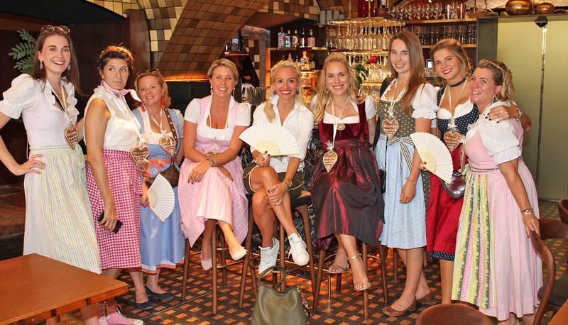 Salzburg-Cityguide - Fotoarchiv - 180921_brillianter_rupertiwalk_uwe_000.jpg