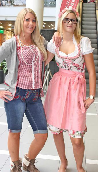 Salzburg-Cityguide - Foto - 180921_modepark_roether_ms_uwe_002.jpg