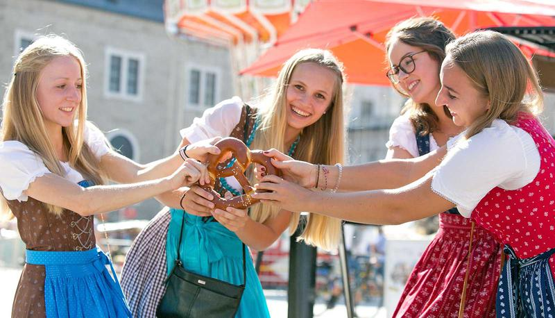 Salzburg-Cityguide - Foto - 180921_rupertikirtag_dw_001.jpg
