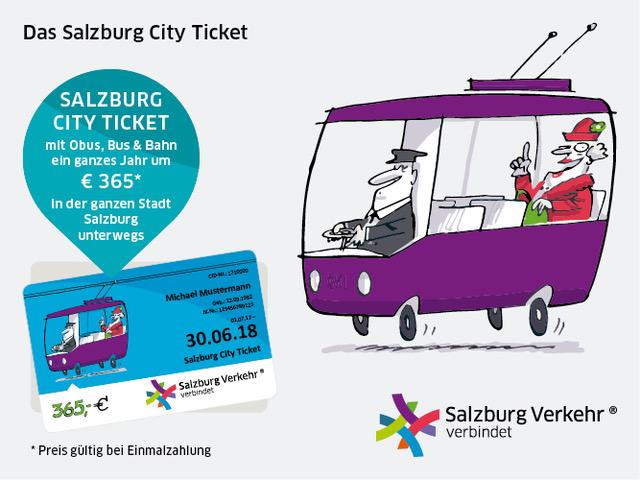 Salzburg-Cityguide - Foto - 180923_ec_redbullsalzburg_uwe_001.jpg