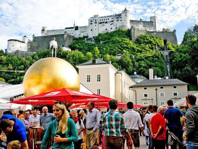 Salzburg-Cityguide - Fotoarchiv - 180923_rupertikirtag_dw_001.jpg