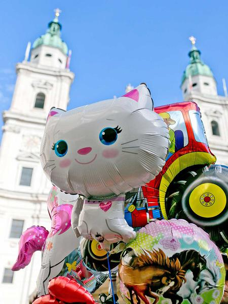 Salzburg-Cityguide - Foto - 180923_rupertikirtag_dw_001.jpg