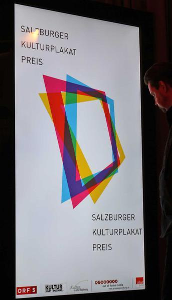 Salzburg-Cityguide - Foto - 180927_progress_sbg_kpp_uwe_001.jpg