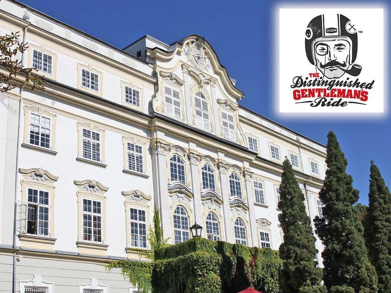 Salzburg-Cityguide - Fotoarchiv - 180930_gentlemansride_p2_uwe_001.jpg