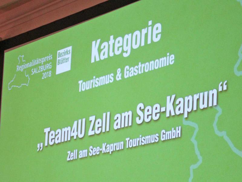 Salzburg-Cityguide - Foto - 181003_regionalitaetspreis_bs_uwe_001.jpg