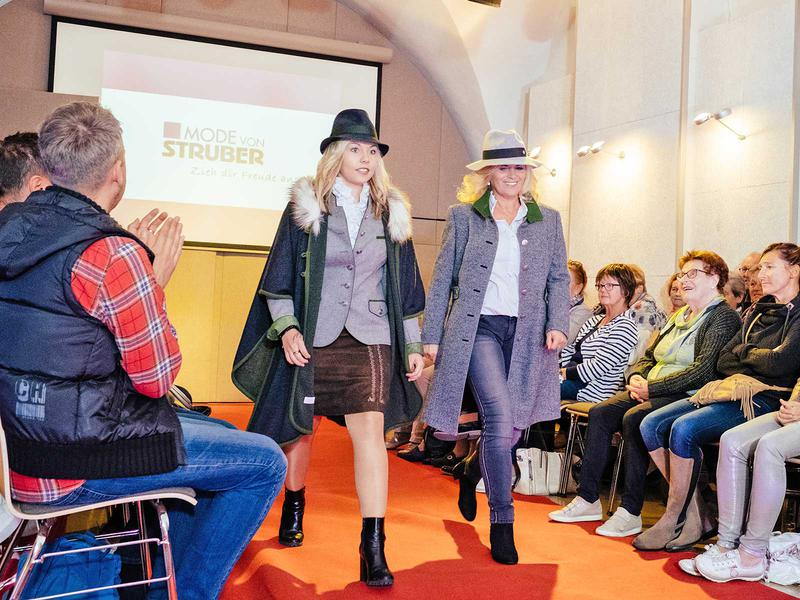 Salzburg-Cityguide - Foto - fashion_night_herbst_2018_dominik_kretz_hq-000.jpg