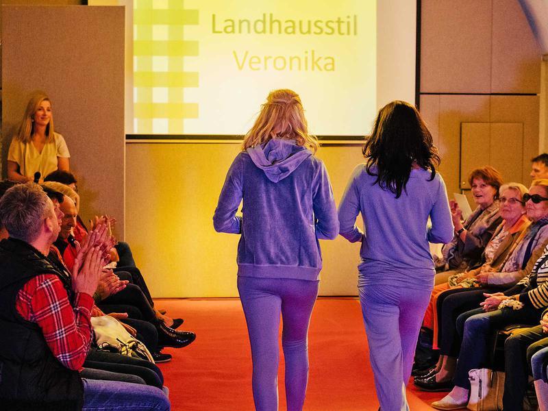 Salzburg-Cityguide - Foto - fashion_night_herbst_2018_dominik_kretz_hq-000.jpg