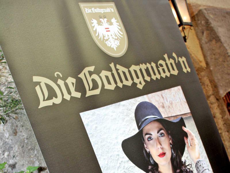 Salzburg-Cityguide - Fotoarchiv - 181005_die-goldgruabn_fs_uwe_001.jpg