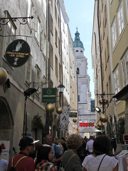 Salzburg-Cityguide - Foto - 181005_goldgasse_uwe_000.jpg