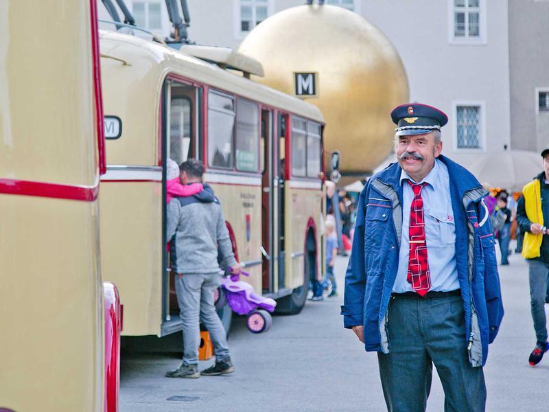 Salzburg-Cityguide - Foto - d06j17000.jpg