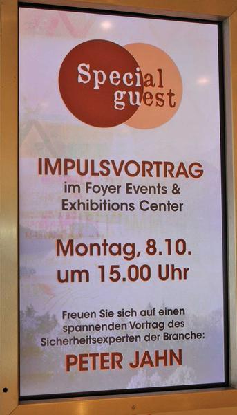 Salzburg-Cityguide - Foto - 181008_kids_austria_jahn_uwe_000.jpg
