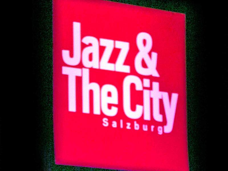 Salzburg-Cityguide - Fotoarchiv - 181017_jazzthecity_wildbild_hr_000.jpg