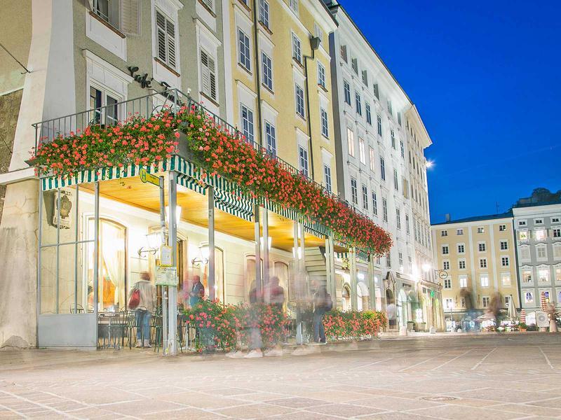 Salzburg-Cityguide - Foto - 181018_jazzthecity_wildbild_hr_000.jpg