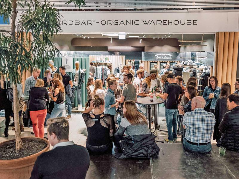 Salzburg-Cityguide - Foto - 181019_organic_warehouse_op_002.jpg