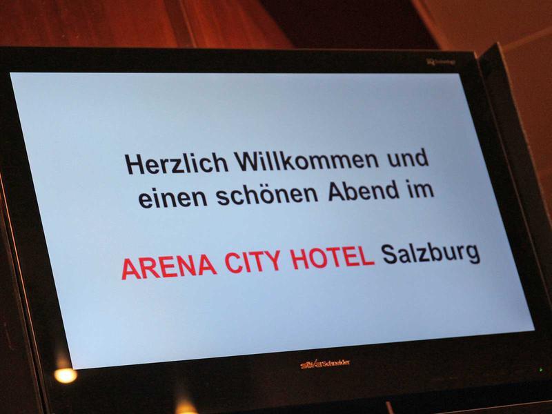 Salzburg-Cityguide - Foto - 181020_rallyesalzoel_sieger_uwe_001.jpg