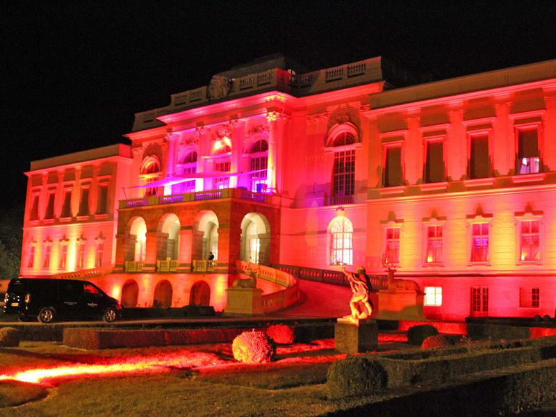 Salzburg-Cityguide - Foto - 181031_casino_halloweensalsa_uwe_000.jpg