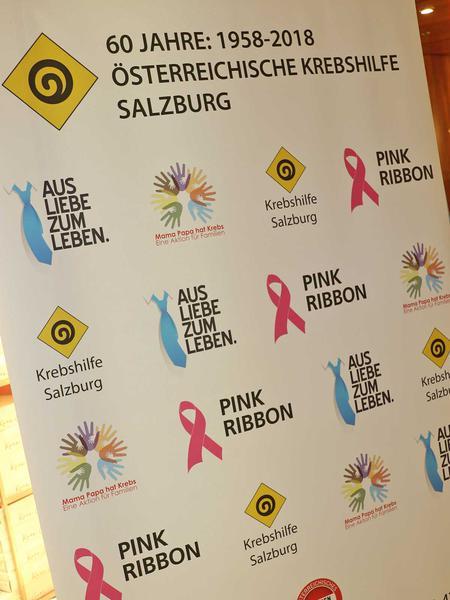 Salzburg-Cityguide - Foto - 181106_ba_oesterrkrebshilfesbg_uwe_001.jpg