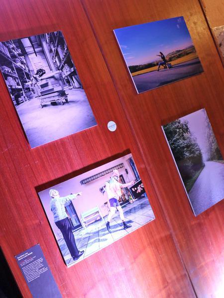 Salzburg-Cityguide - Foto - 181109_denkstein_fwb_uwe_001.jpg