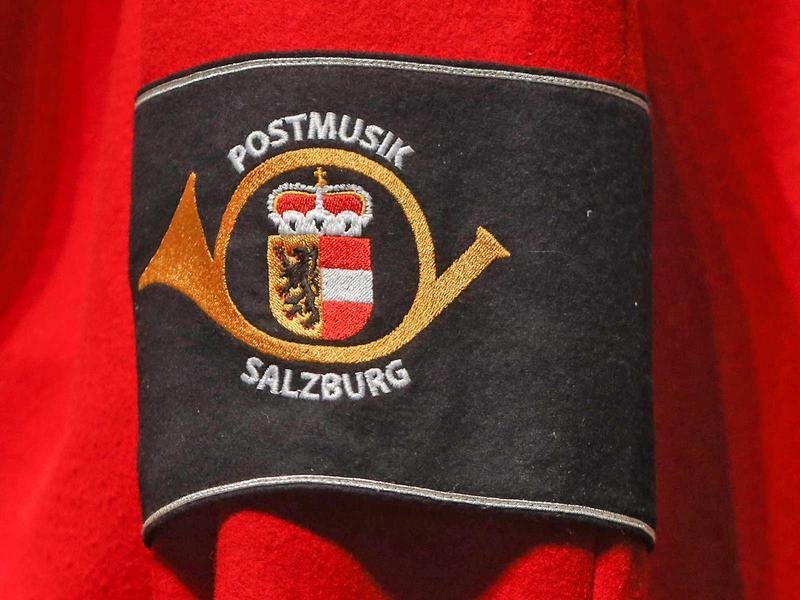 Salzburg-Cityguide - Foto - 000_postmusik_presse_101118.jpg