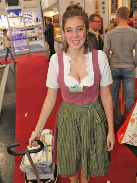 Salzburg-Cityguide - Foto - 181110_afdg_herbst_gt_001.jpg