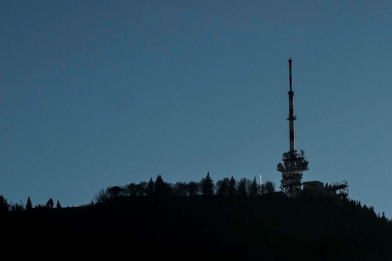 Salzburg-Cityguide - Foto - 181111_wanderung_rd_001.jpg
