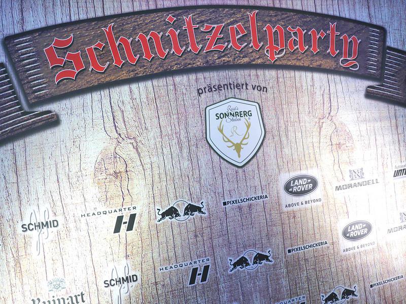 Salzburg-Cityguide - Fotoarchiv - 190126_rosis_schnitzelessen_2019_uwe_001.jpg